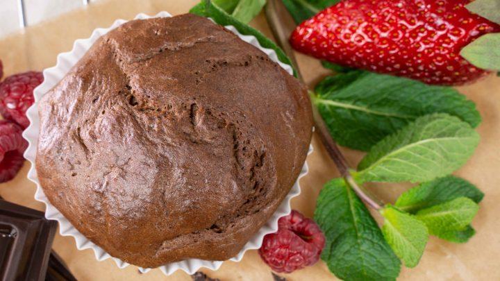 Le recensioni su NuvolaZero ed i suoi alimenti chetogenici