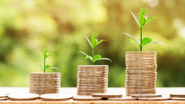 Credito d'imposta beni strumentali 2021: cosa sapere per ottenere l'agevolazione